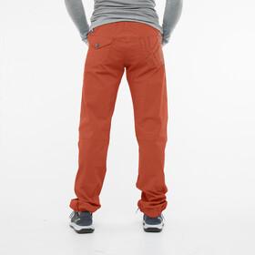 ABK Zora V3 Pantalones Mujer, naranja